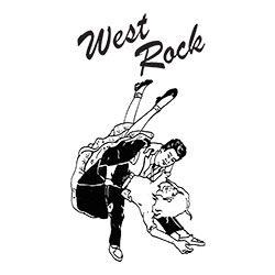 Rock n Roll Dansschool Westrock